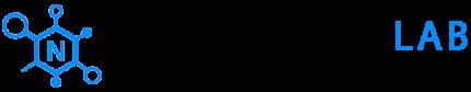 Nockemann Lab